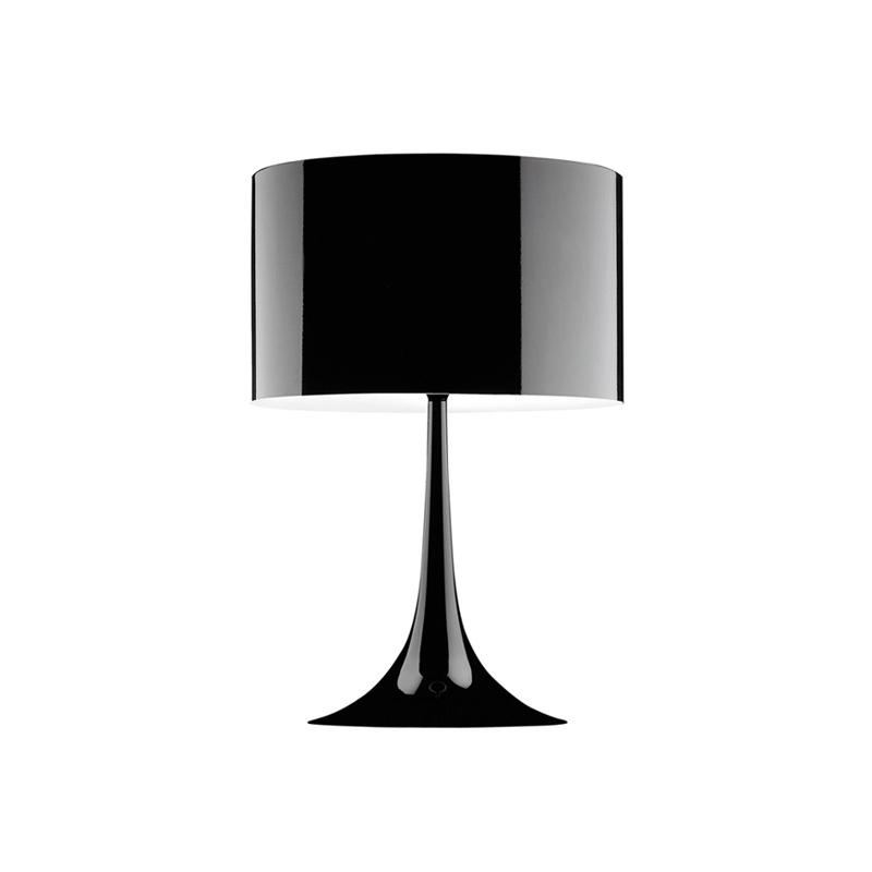 Lampe à poser Flos SPUN LIGHT T1