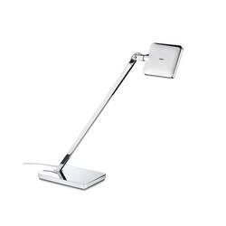 Lampe de bureau MINI KELVIN LED FLOS