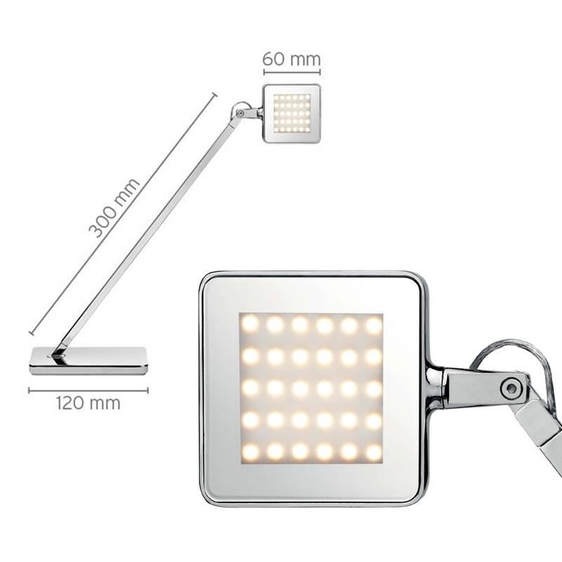 MINI KELVIN LED
