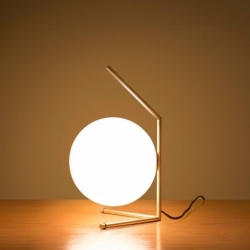 Lampe à poser Flos IC T1 LOW