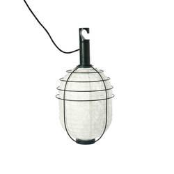 Suspension Lampe d'extérieur baladeuse IN & OUT PM FORESTIER
