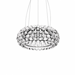 Suspension CABOCHE Media FOSCARINI