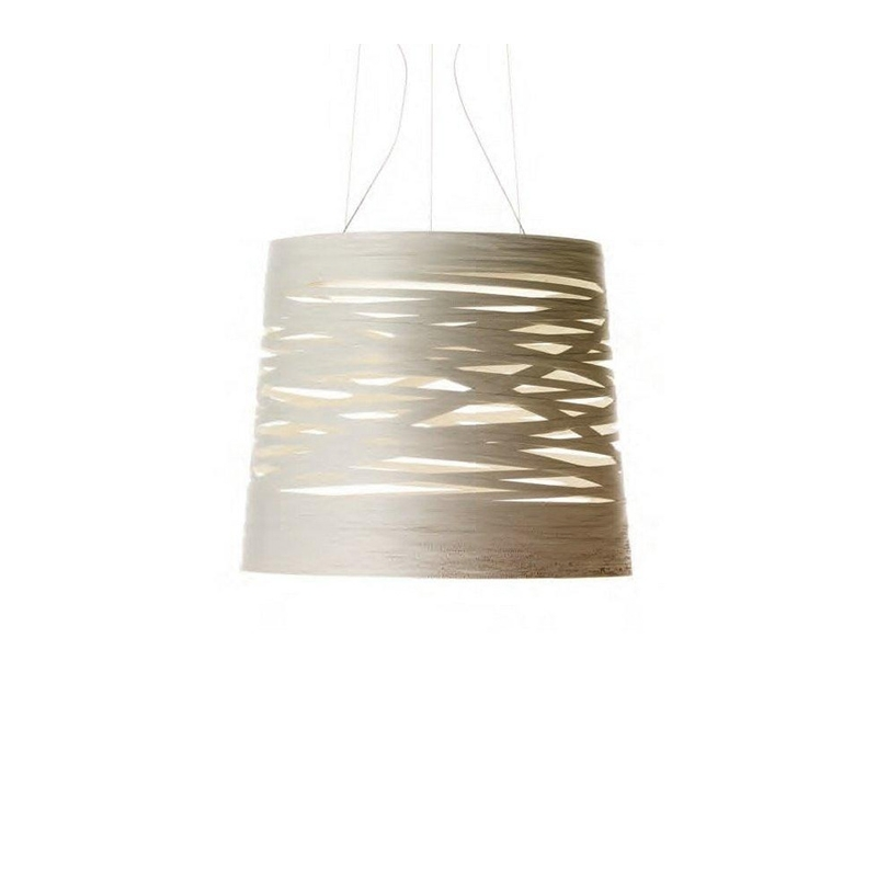 Suspension Foscarini TRESS Grande