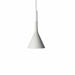 Suspension APLOMB FOSCARINI