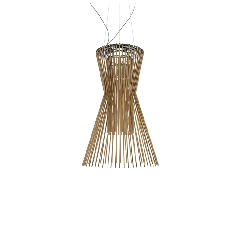 Suspension Foscarini ALLEGRETTO VIVACE