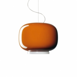 Suspension CHOUCHIN 1 FOSCARINI