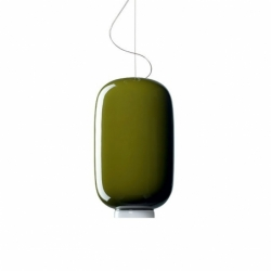 Suspension CHOUCHIN 2 FOSCARINI