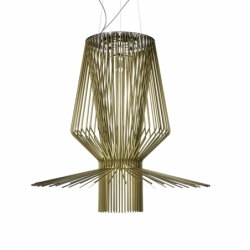 Suspension Foscarini ALLEGRO ASSAI