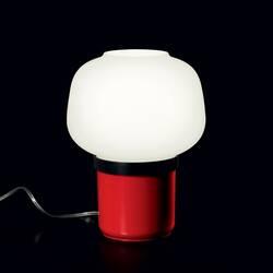 Lampe à poser Foscarini DOLL