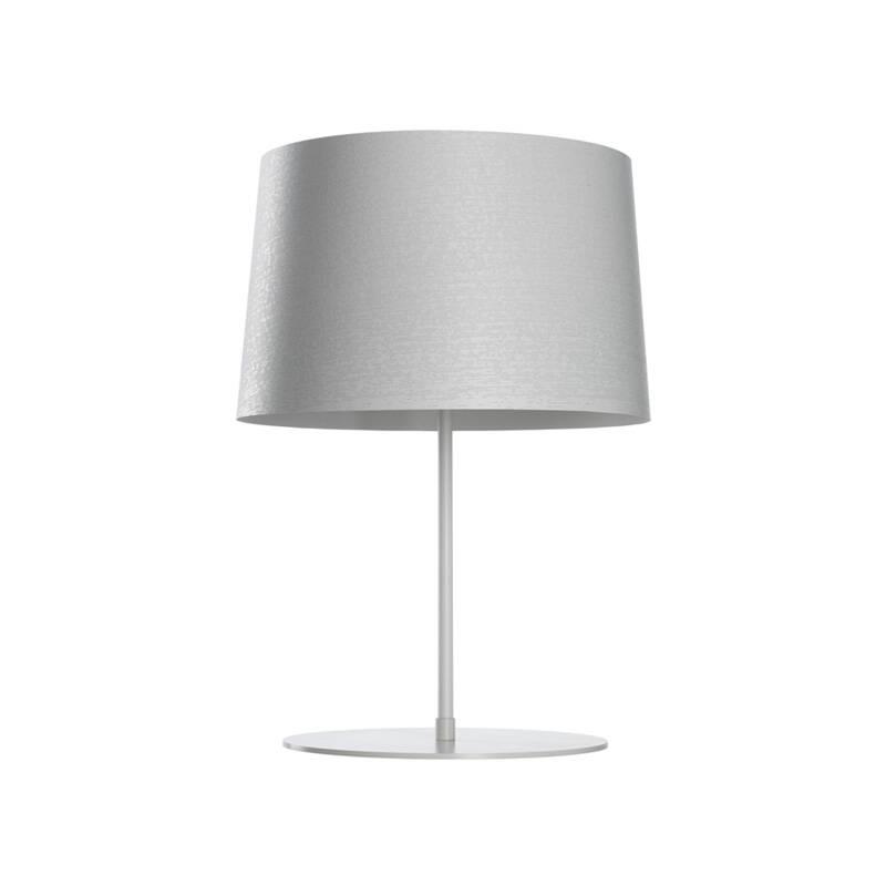 Lampe à poser Foscarini TWIGGY XL