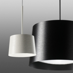 Suspension Foscarini TWIGGY