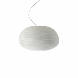 Suspension RITUALS 2 FOSCARINI