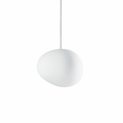 Suspension Foscarini GREGG
