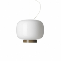 Suspension Foscarini CHOUCHIN REVERSE 3