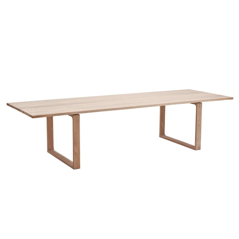 Table Fritz hansen ESSAY
