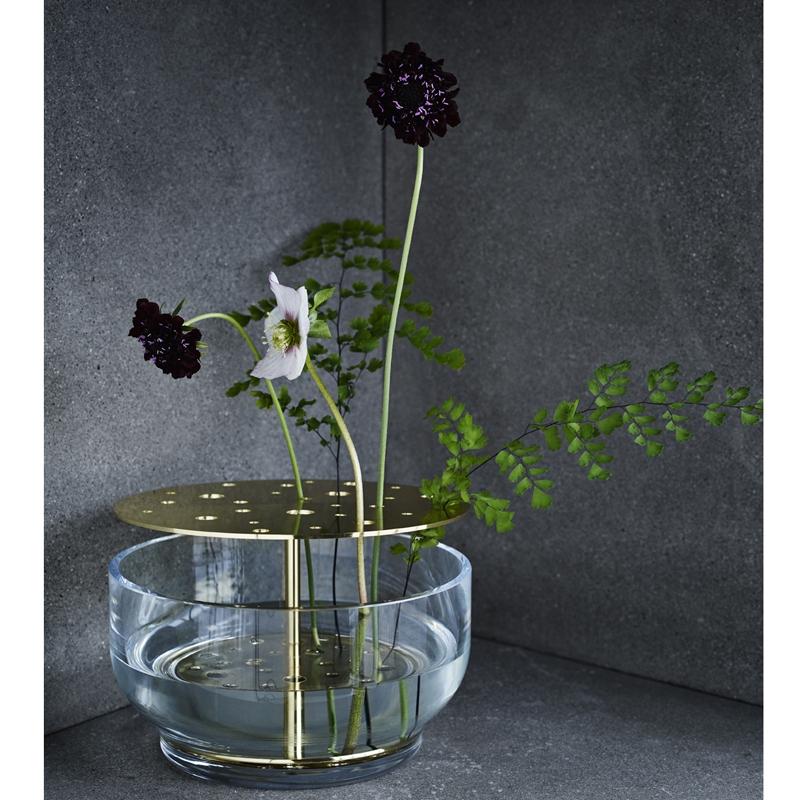 Vase Ikebana JAIME HAYON large