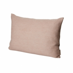 Coussin Coussin AIAYU FRITZ HANSEN