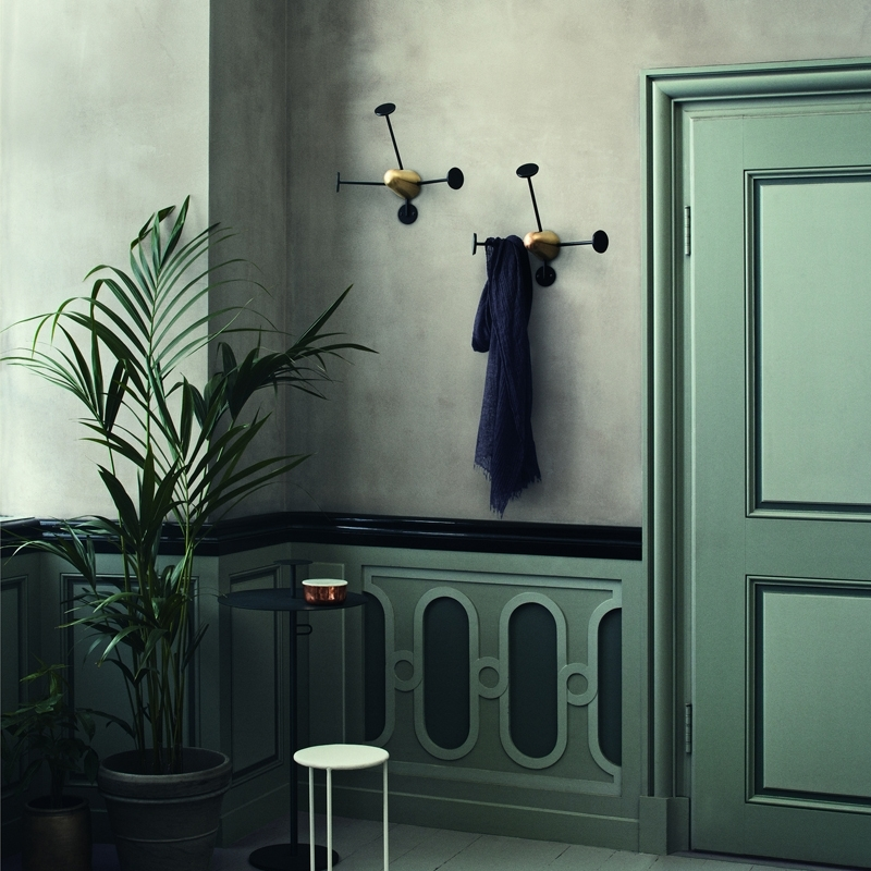 Portemanteau MATEGOT COATRACK