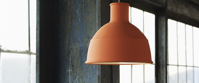 Lampe Suspension Design et Luminaire | Silvera Eshop