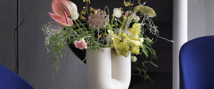 Idées Cadeaux Design | En ce moment | Silvera