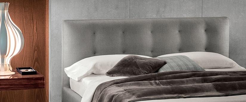 Lit Design | Mobilier Design | Silvera Eshop
