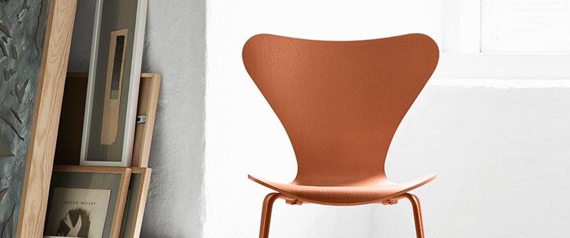 Chaise Design | Mobilier Design | Silvera Eshop