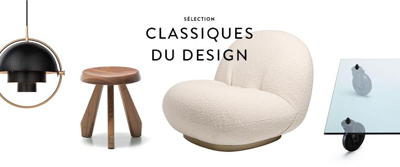 30 Ans De Design | En ce moment | Silvera