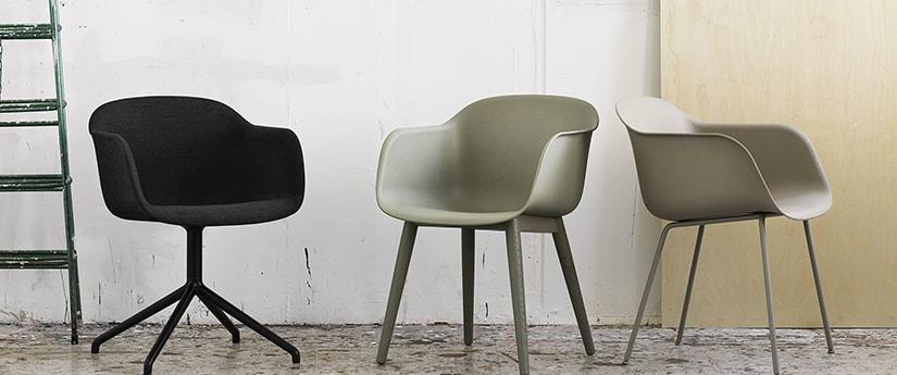 Petit Fauteuil Design | Mobilier Design | Silvera Eshop