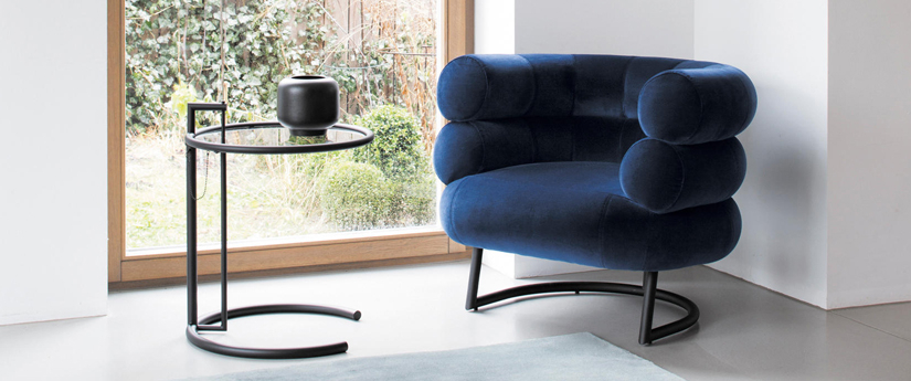 Mobilier Design Iconique | Silvera Eshop