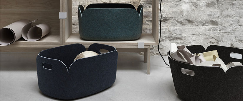 Accessoires Design - Objet Deco Design|Silvera