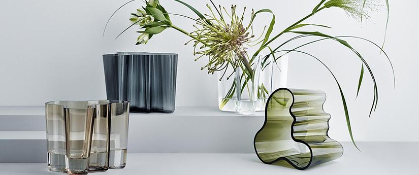 Art De La Table Design | Silvera