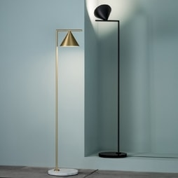 Lampadaire Design | Luminaire Design | Silvera Eshop