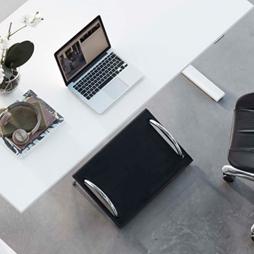 Accessoire ergonomique - Silvera