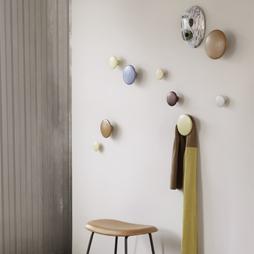 Patère Design | Accessoires | Silvera Eshop