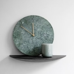 Horloge Design | Accessoires |Silvera