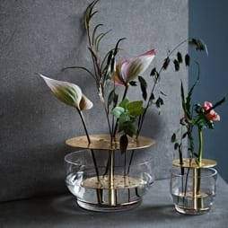 Vase Design - Art de la Table | Silvera Eshop