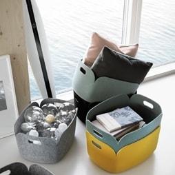 Petit Rangement Design | Accessoires |Silvera