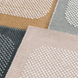 Tapis Design | Accessoires |Silvera