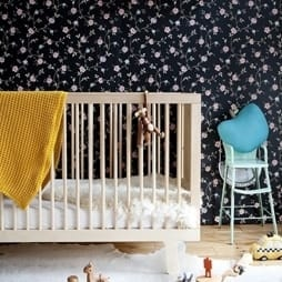Lit Design Enfant | Meubles Design | Silvera