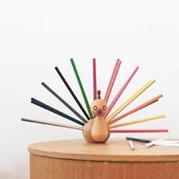 Jouet pour enfants Design et accessoires | Silvera Eshop