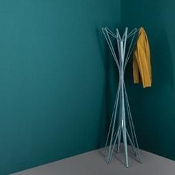 Porte-Manteau Design | Accessoires |Silvera