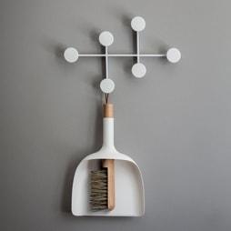 Objet Pratique Design | Accessoires |Silvera