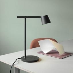 Luminaire de Bureau - Silvera Pro