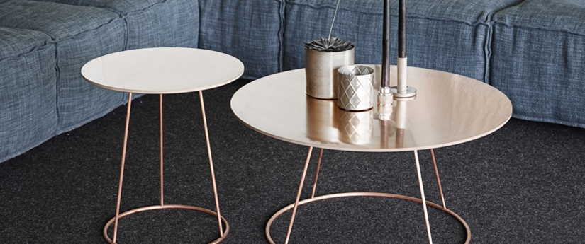 Swedese Mobilier, Décoration Et Accessoires Silvera