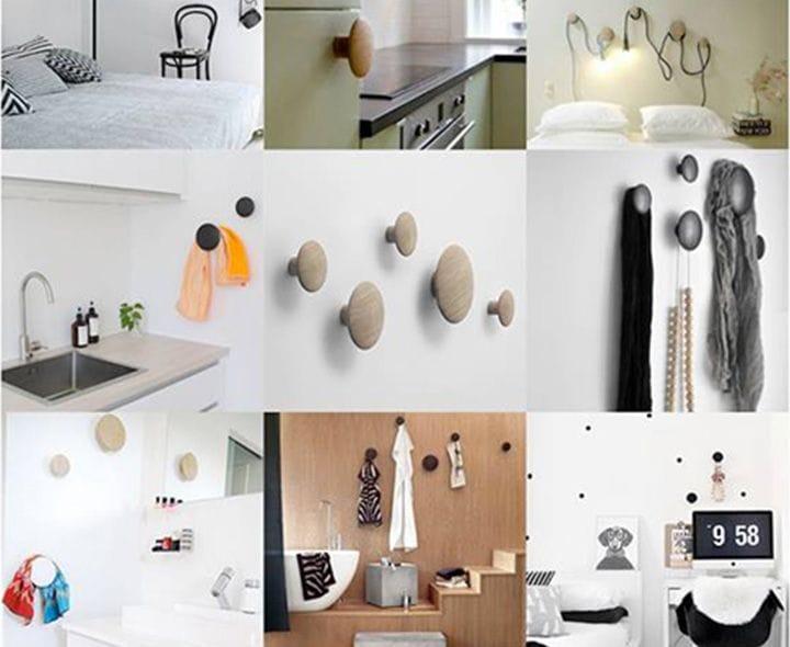 eshop archives silvera. Black Bedroom Furniture Sets. Home Design Ideas