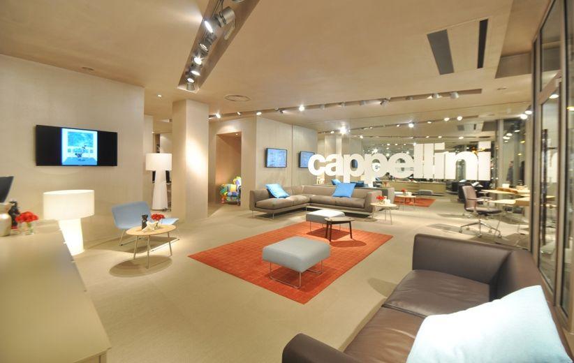 Magasin de meuble design à paris, mobilier contemporain – Silvera