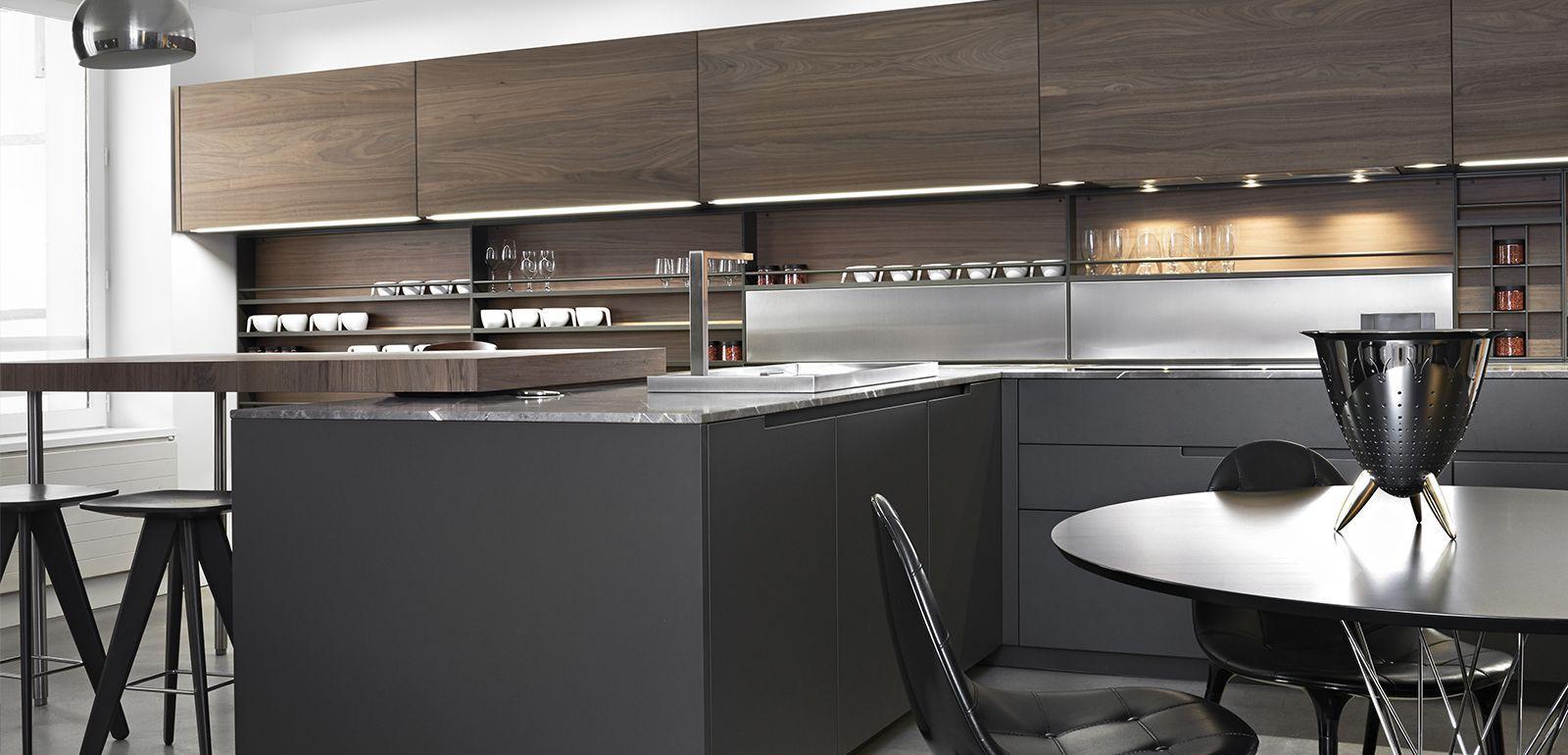 magasin de meuble design paris mobilier contemporain silvera. Black Bedroom Furniture Sets. Home Design Ideas