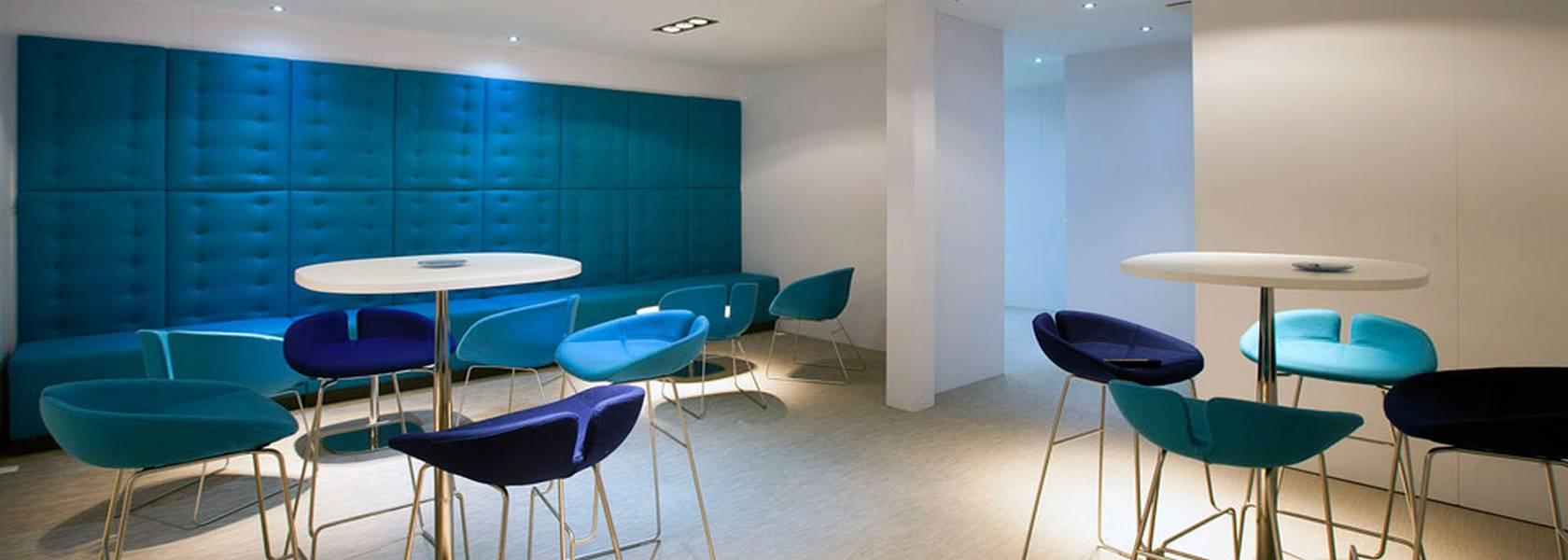 Location mobilier evenementiel louer meuble design contemporain silvera - Location mobilier de bureau ...