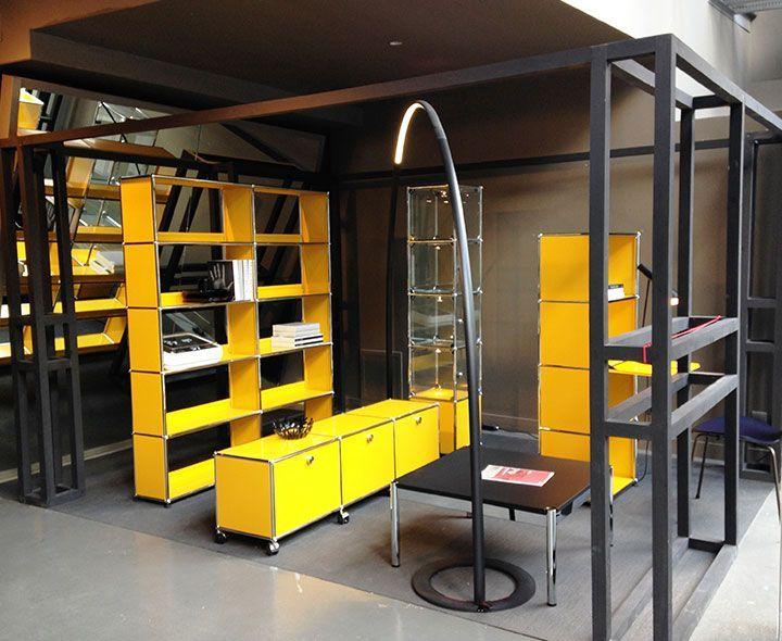 silvera bastille fete les 50 ans d usm silvera. Black Bedroom Furniture Sets. Home Design Ideas