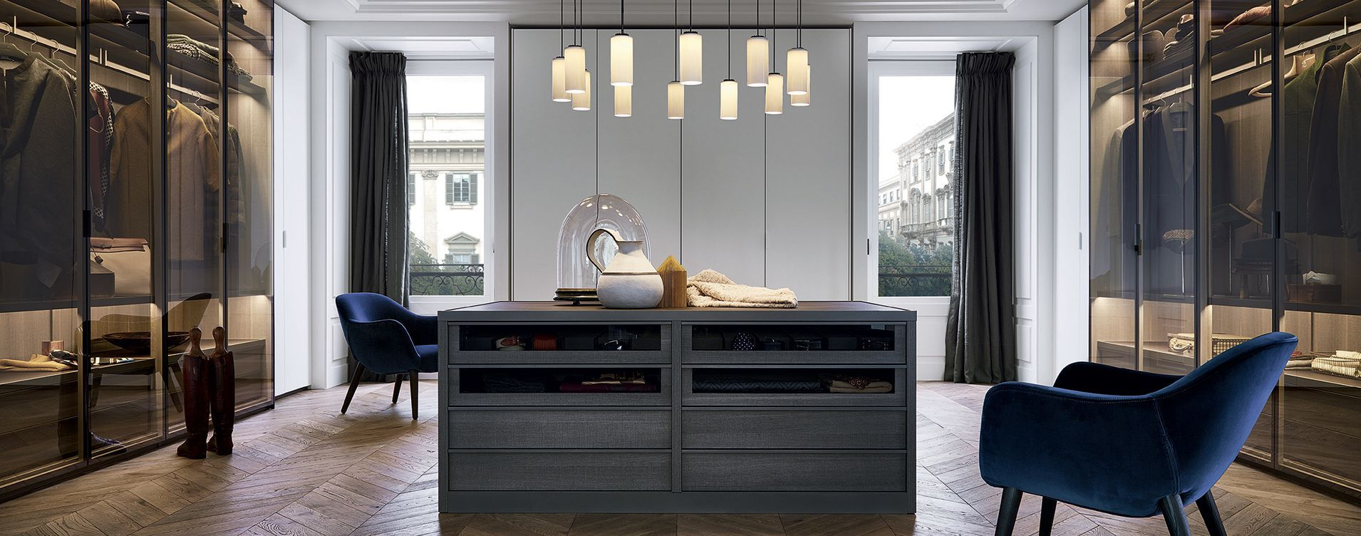 silvera meubles design et contemporain luminaire mobilier de bureau pour professionnels. Black Bedroom Furniture Sets. Home Design Ideas